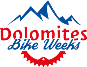 Logo-Bike-Weeks_WEB