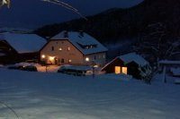 perfila-suedtirol-winterurlaub (1)