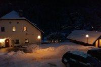 perfila-suedtirol-winterurlaub (2)
