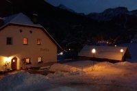 perfila-suedtirol-winterurlaub (3)